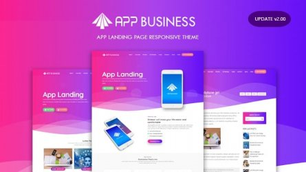 App-Business-Landing-Page-Responsive-Blogger-Template-Nulled-Download.jpg