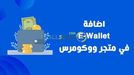 e-wallet-youtube-thumbnail.jpg